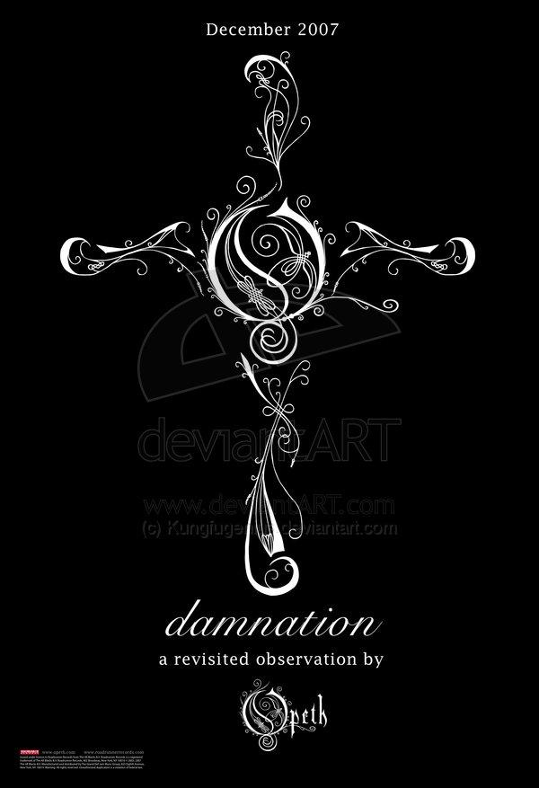 Design Inspiration_04