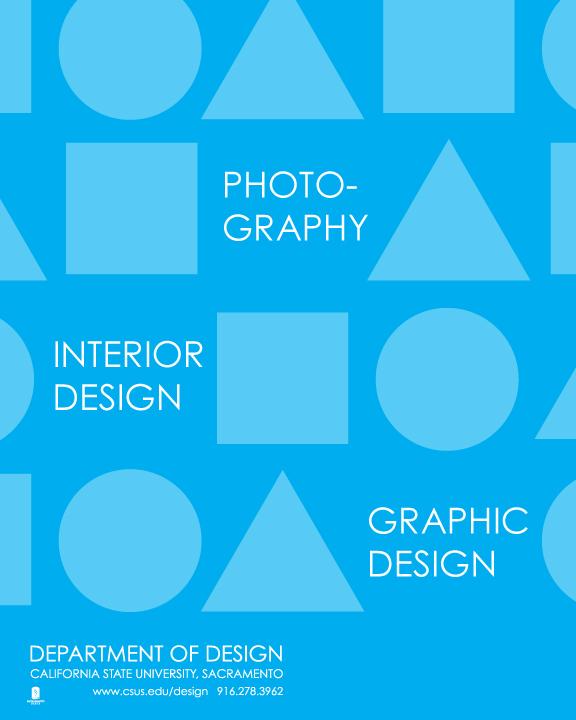 Design Inspiration_31