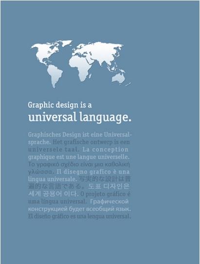 Design Inspiration_69