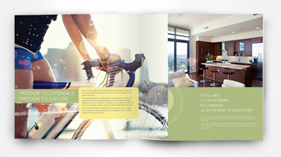 Marketing Brochure Sample -David Dayco 02