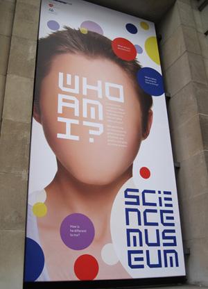 banner printing ideas
