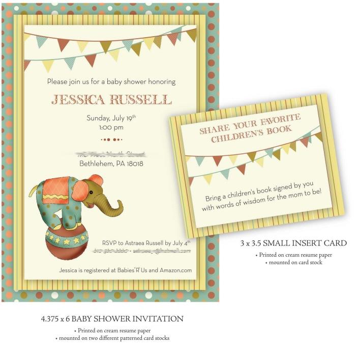 Invitation Design Idea_30