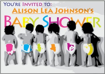 Invitation Design Idea_33