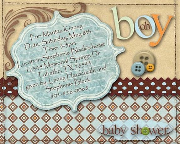 Invitation Design Idea_40