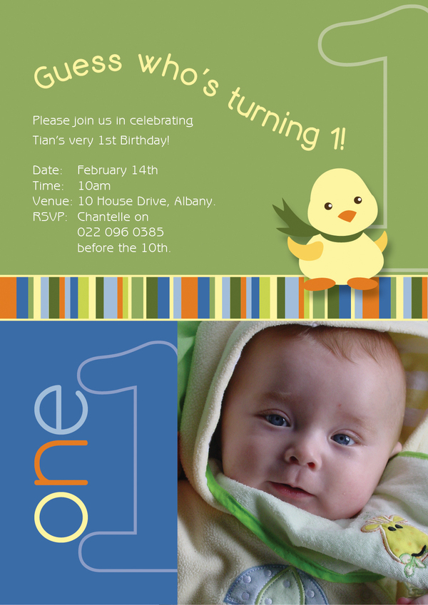 Birthday Invitation Samples_05