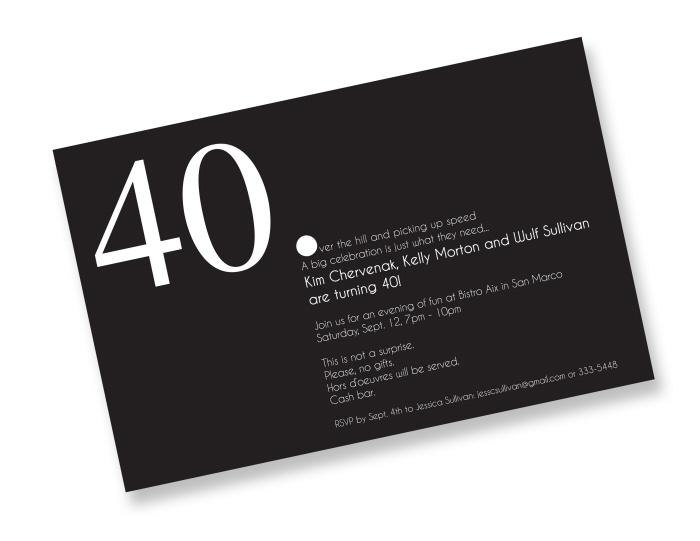 Birthday Invitation Samples_35