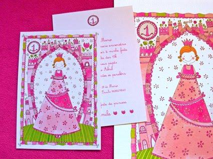 Birthday Invitation Samples_13