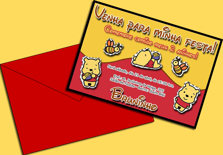 Birthday Invitation Samples_15