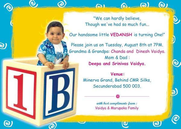 Birthday Invitation Samples_16