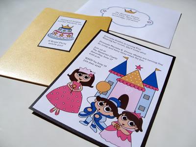 Birthday Invitation Samples_04