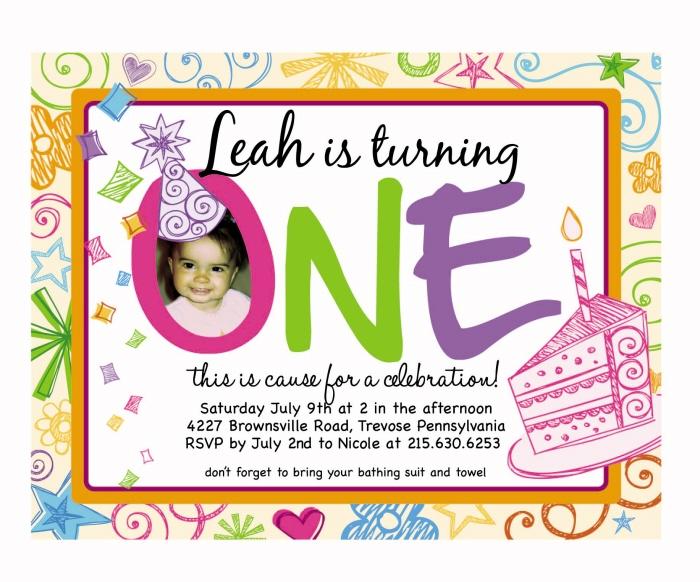 Birthday Invitation Samples_20