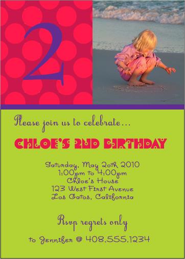 Birthday Invitation Samples_12