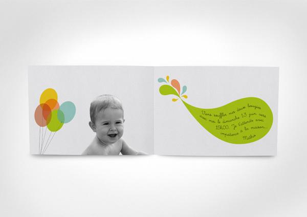 Birthday Invitation Samples_02