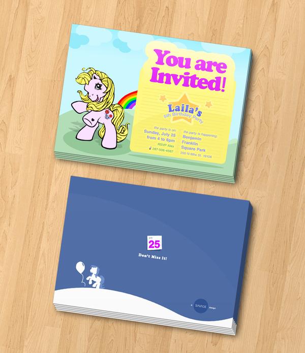 Birthday Invitation Samples_03