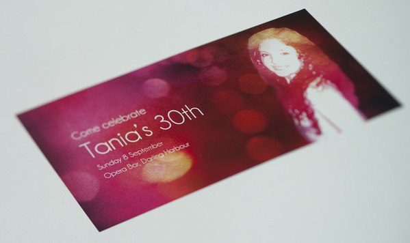 Birthday Invitation Samples_42