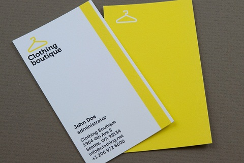 Brochure Design 20