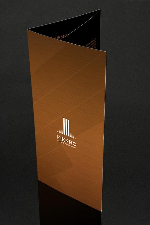 Brochure Design 31