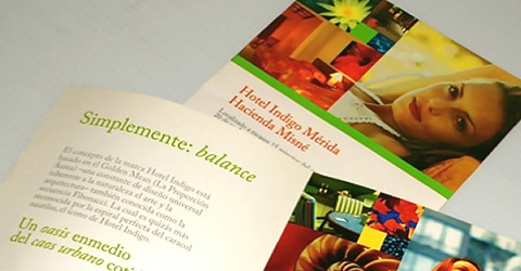 Brochure Design 32