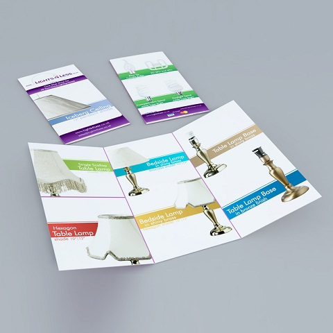Brochure Design 35