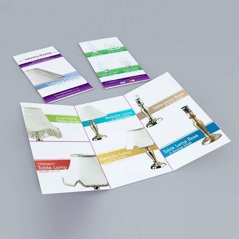 Brochure Design 35