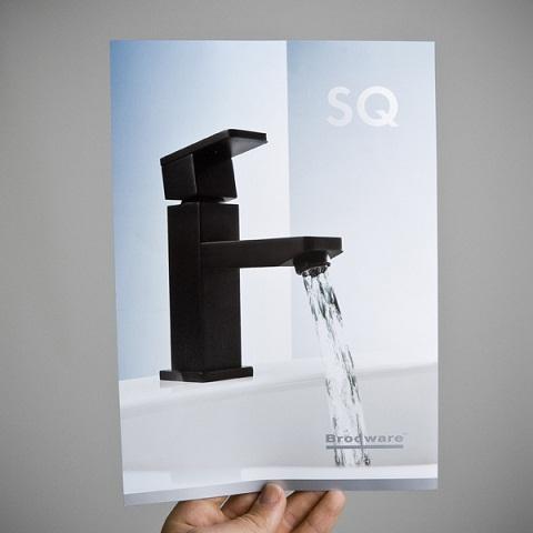Brochure Design 37