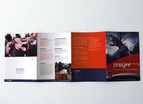 Brochure Design 38