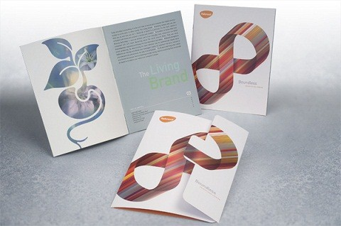 Brochure Design 40