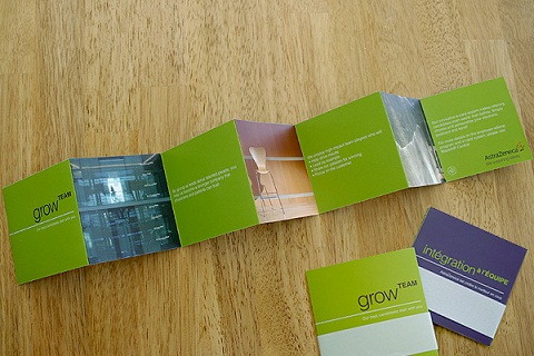 Brochure Design 47