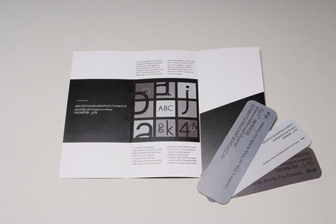 Brochure Design 63