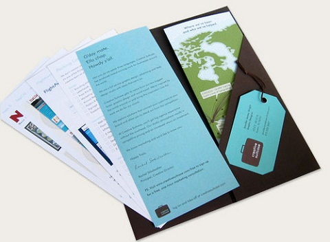 Brochure Design 84