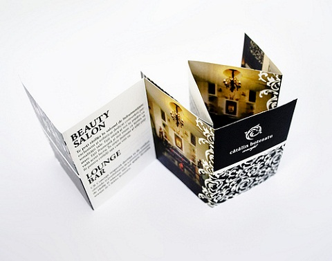 Brochure Design 90
