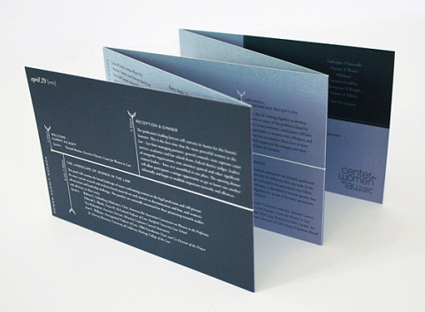 Brochure Design 97
