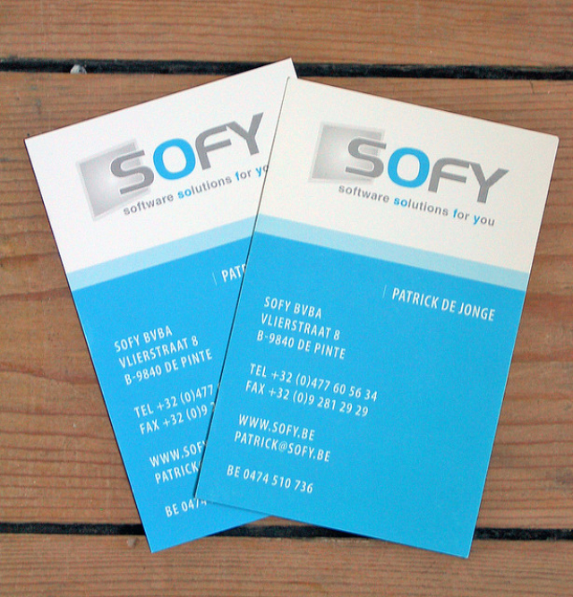 business card design ideas guide free vector downloads uprinting