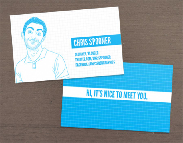 Custom Card Template design a business card : Business Card Design Ideas u0026 Guide : FREE Vector Downloads ...