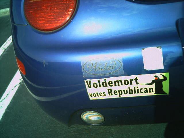 Car Sticker Art 11