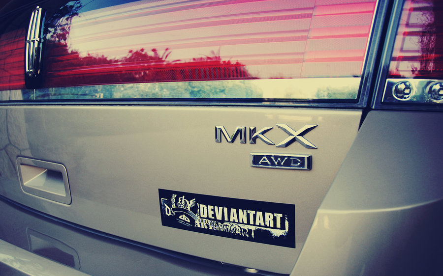 Car Sticker Art 12