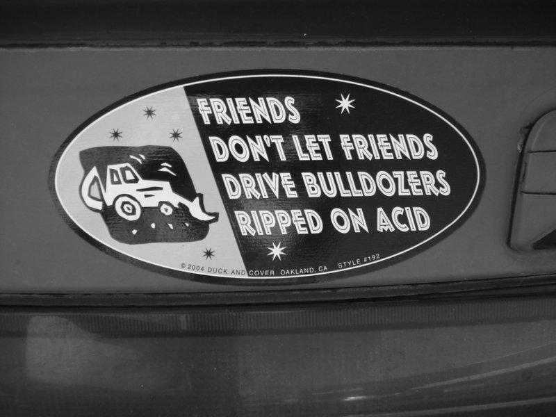 Car Sticker Art 18