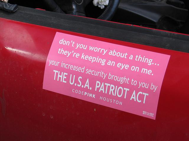 Car Sticker Quote 04