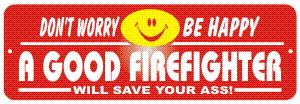Car Sticker Quote 11
