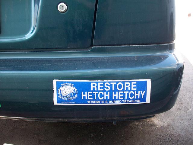 Car Sticker Quote 14