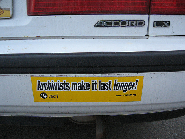 Car Sticker Quote 16