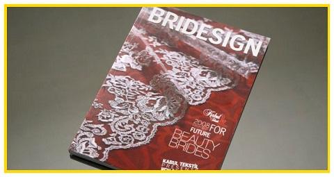 Catalog Designs 03