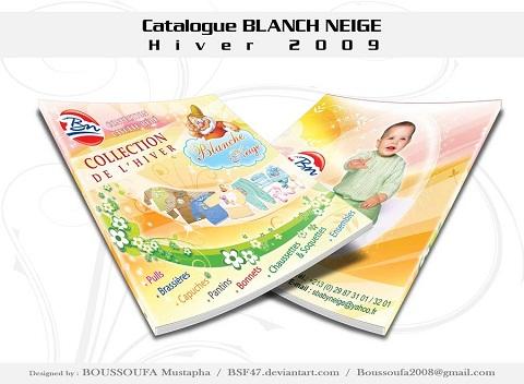 Catalog Designs 05