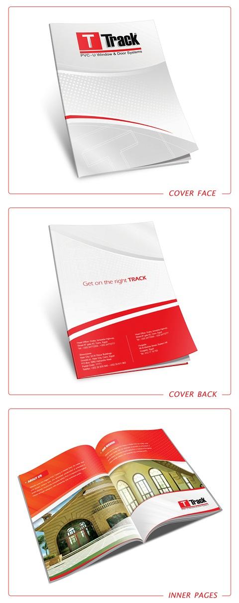 Catalog Designs 06