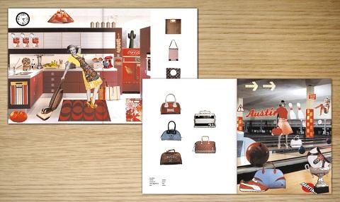 Catalog Designs 09