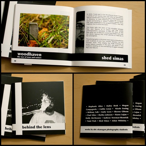 Catalog Designs 10