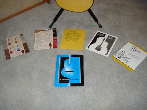 Catalog Designs 13