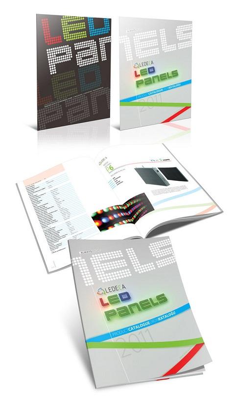 Catalog Designs 21