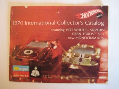 Catalog Designs 27