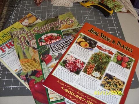 Catalog Designs 29